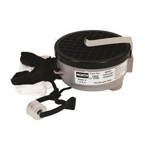 7900 Series Mouthbit Respirator (acid Gas) - 7902hw - Respiratory Protection Other 7902HW