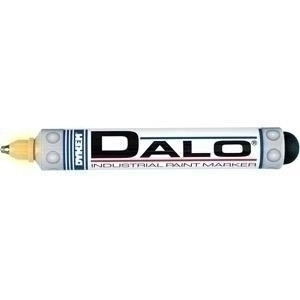 Dalo Broad Tip Permanent Paint Markers - 26064dy - Office & School Supplies Pens & Pencils & Markers Highlighters And Markers 26064DY