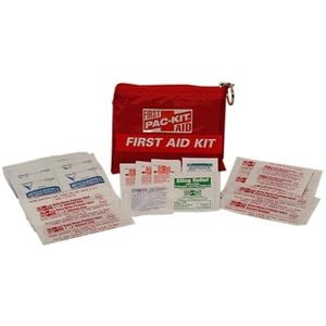 Eye Cup Sterile (1/box) - 7111ac - Clearance Products Clearance 7111AC