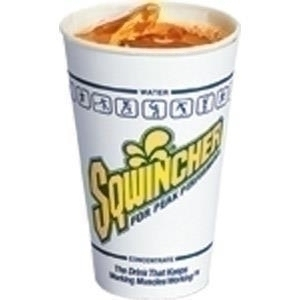 Sqwincher Cups - 200101sq - Personal Protection Equipment Sqwincher Accessories 200101SQ