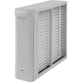 Hvacr And Fans Air Purifiers Hepa And Media Air Purifiers - B593207 - Aprilaire Media Air Cleaner 20 X 25; Merv 13 B593207