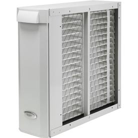 Hvacr And Fans Air Purifiers Hepa And Media Air Purifiers - B593209 - Aprilaire Media Air Cleaner 20 X 20; Merv 13 B593209