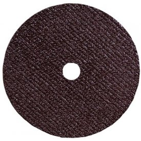 "Tools And Instruments Abrasives Grinding And Cutting Discs - B296762 - Cgw Abrasives 48186 Resin Fibre Disc 4-1/2"" Dia 80 Grit Ceramic-pkg Qty 25 B296762"