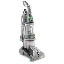 Janitorial And Maintenance Floor Care Machines And Vacuums Hoover Fh40010b Hoover Floormate Hard Floor Cleaner - 442343 - Hoover Max Extract Dualv Widepath With Powered Hand Tool 442343