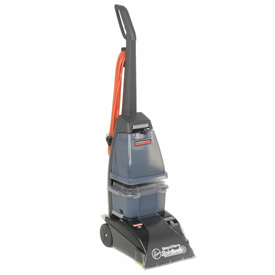 Janitorial And Maintenance Floor Care Machines And Vacuums Hoover Fh40010b Hoover Floormate Hard Floor Cleaner - 207686 - Hoover Steamvac Carpet Cleaner 207686