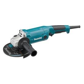 """Grinders Cable & Bolt Cutters Bolt & Chain Cutters - B246982 - Makita Ga6010z; 6"""" Cut-off/angle Grinder B246982"""