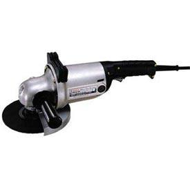 "Tools And Instruments Grinders And Cutoff Power Grinders - B246983 - Makita Ga7001l; 7"" Angle Grinder B246983"