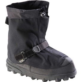 Safety And Security Personal Protection Equipment Overboots - B1742852 - Neos Voyagervns1-blk-med; Stabilicers; Black; Overboot; Medium; 1 Pair B1742852