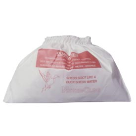"""Janitorial And Maintenance Floor Care Machines And Vacuums Floor Machines - B287018 - Pullman-holt Never Clog Filter Bag 14"""" Dia. B287018"""