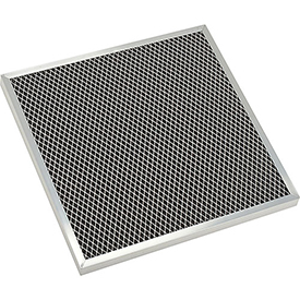 Hvacr And Fans Air Filters Pleated Air Filters - 653661 - Replacement Filter For 145 Pint Dehumidifier 653660 653661