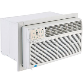 Hvacr And Fans Air Conditioners Portable Air Conditioners - 246541 - Through-the-wall Air Conditioner 12;000btu; 115v; Energy Star Rated 246541
