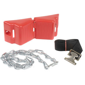 Safety And Security Flammable Osha Cabinets Brackets Caddy And Racks - 116036 - Wall Mount Cylinder Bracket 116036