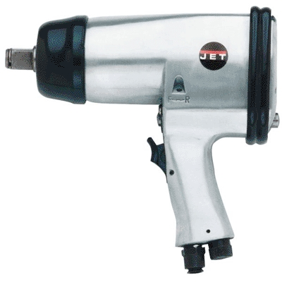 Jet 3/4 Air Impact Wrench - Jet-jsg-0750 - Tools & Instruments Ratchets Sockets & Wrenches Adjustable Wrench Wrenches JET-JSG-0750