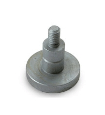 """Hardware Accessories>inspection Tools Parts And Accessories Mitutoyo - Mti133017 - Mitutoyo .200"""" X 5/16 Long Contact Point MTI133017"""
