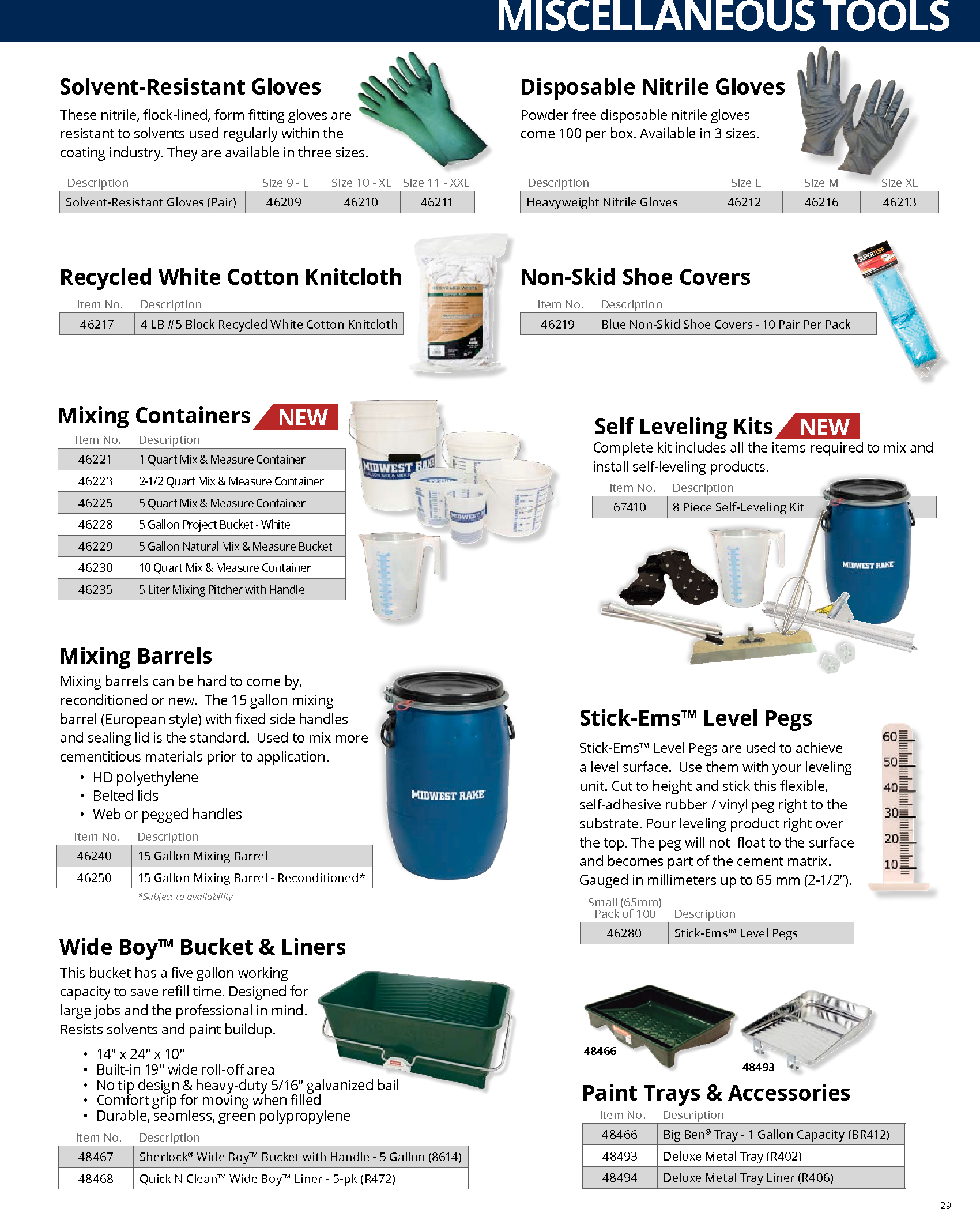 0012CatalogPage1Oct20200201.jpg