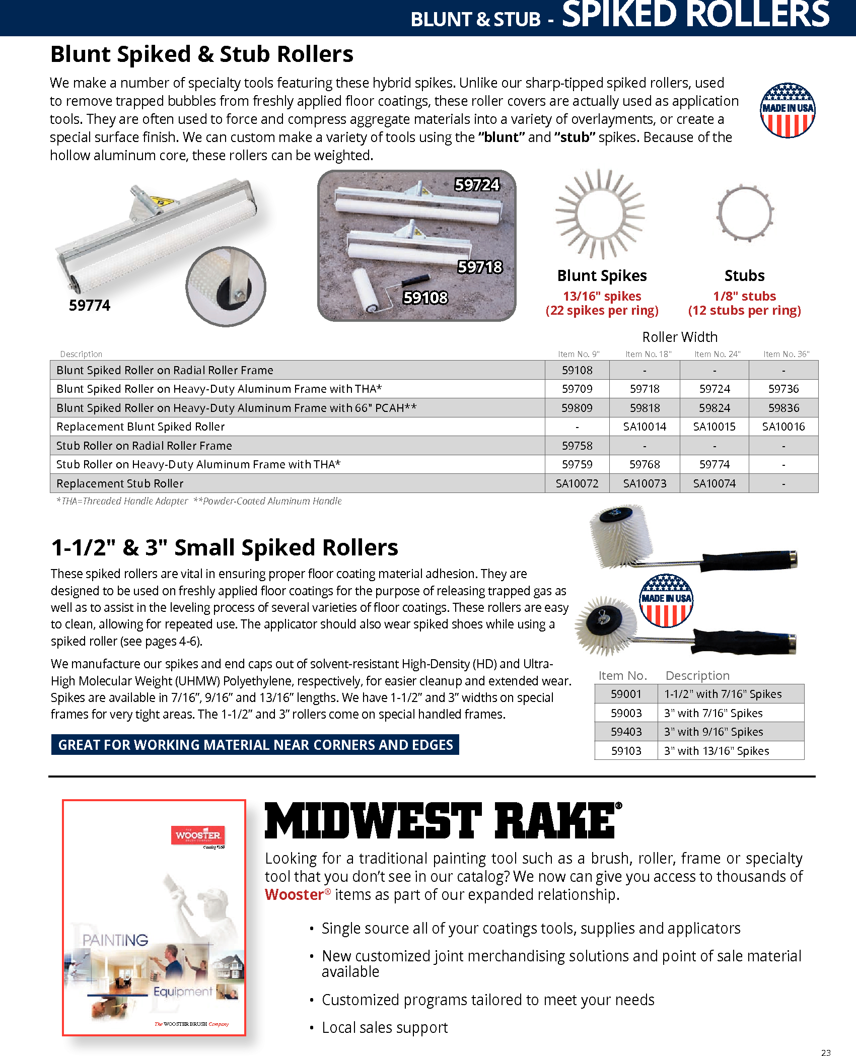 0012CatalogPage1Oct20200195.jpg