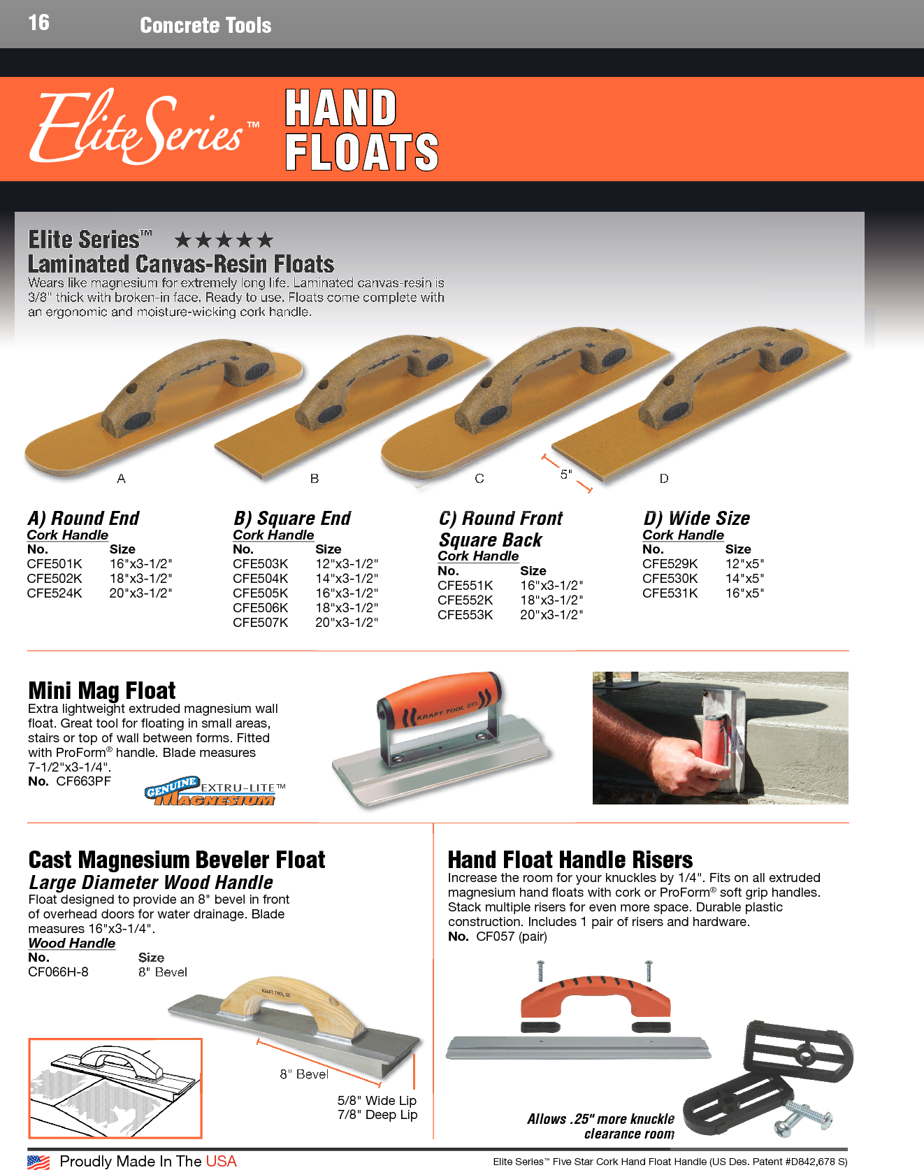 0126CatalogPage1Jan20210016.jpg