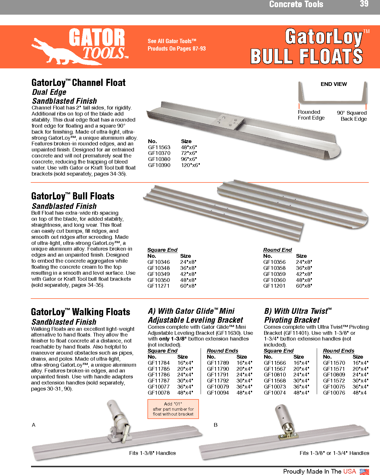 0126CatalogPage1Oct20200039.jpg