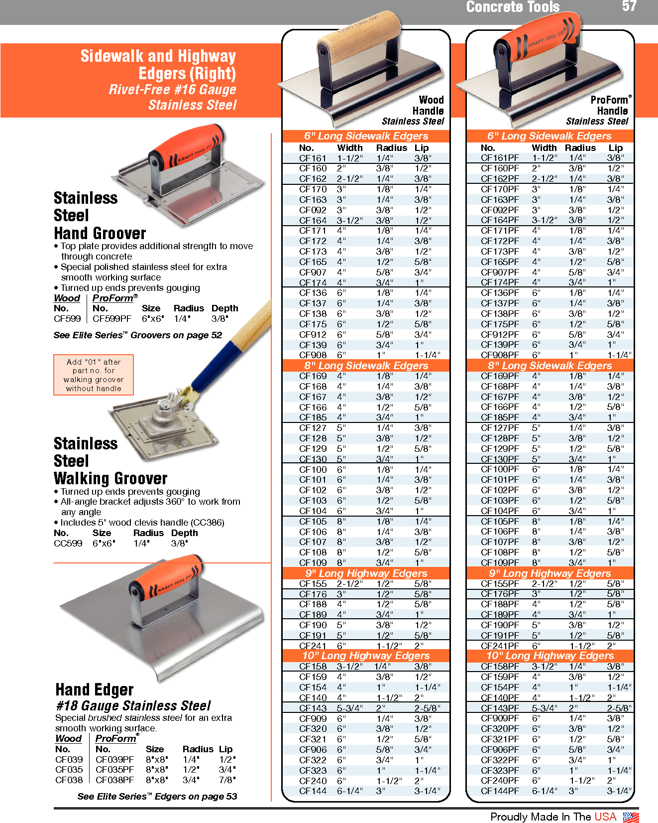 0126CatalogPage1Oct20200057.jpg