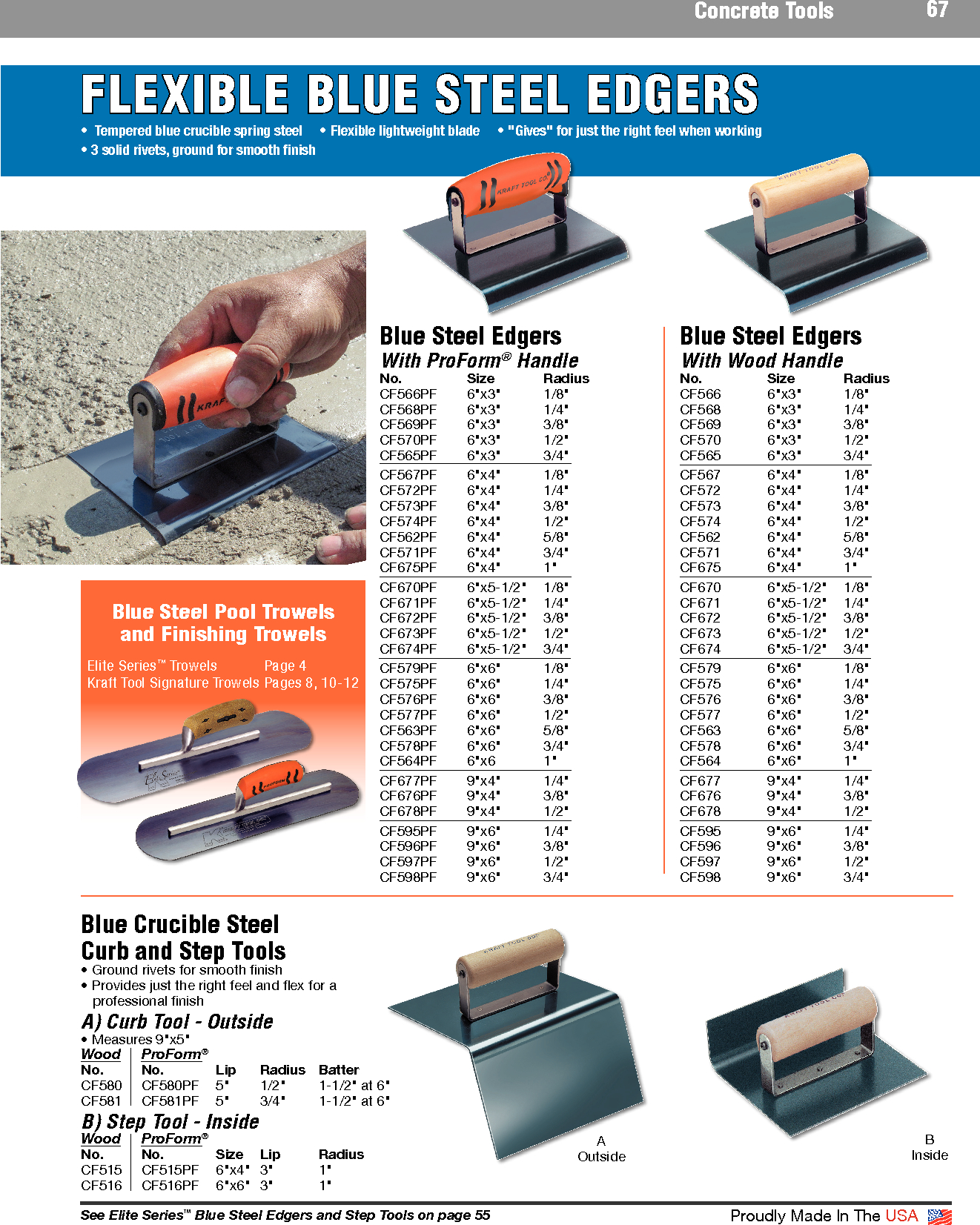 0126CatalogPage1Oct20200067.jpg