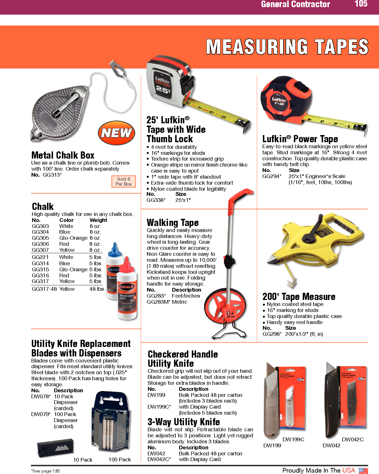 0126CatalogPage1Oct20200105.jpg