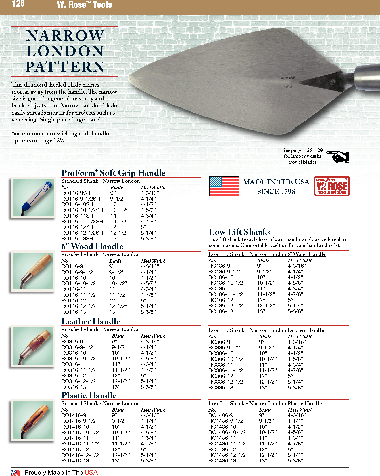 0126CatalogPage1Oct20200126.jpg