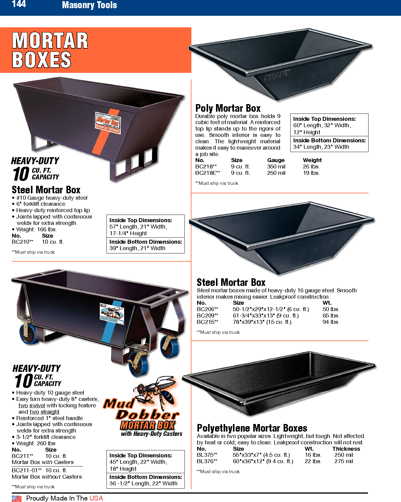 0126CatalogPage1Oct20200144.jpg