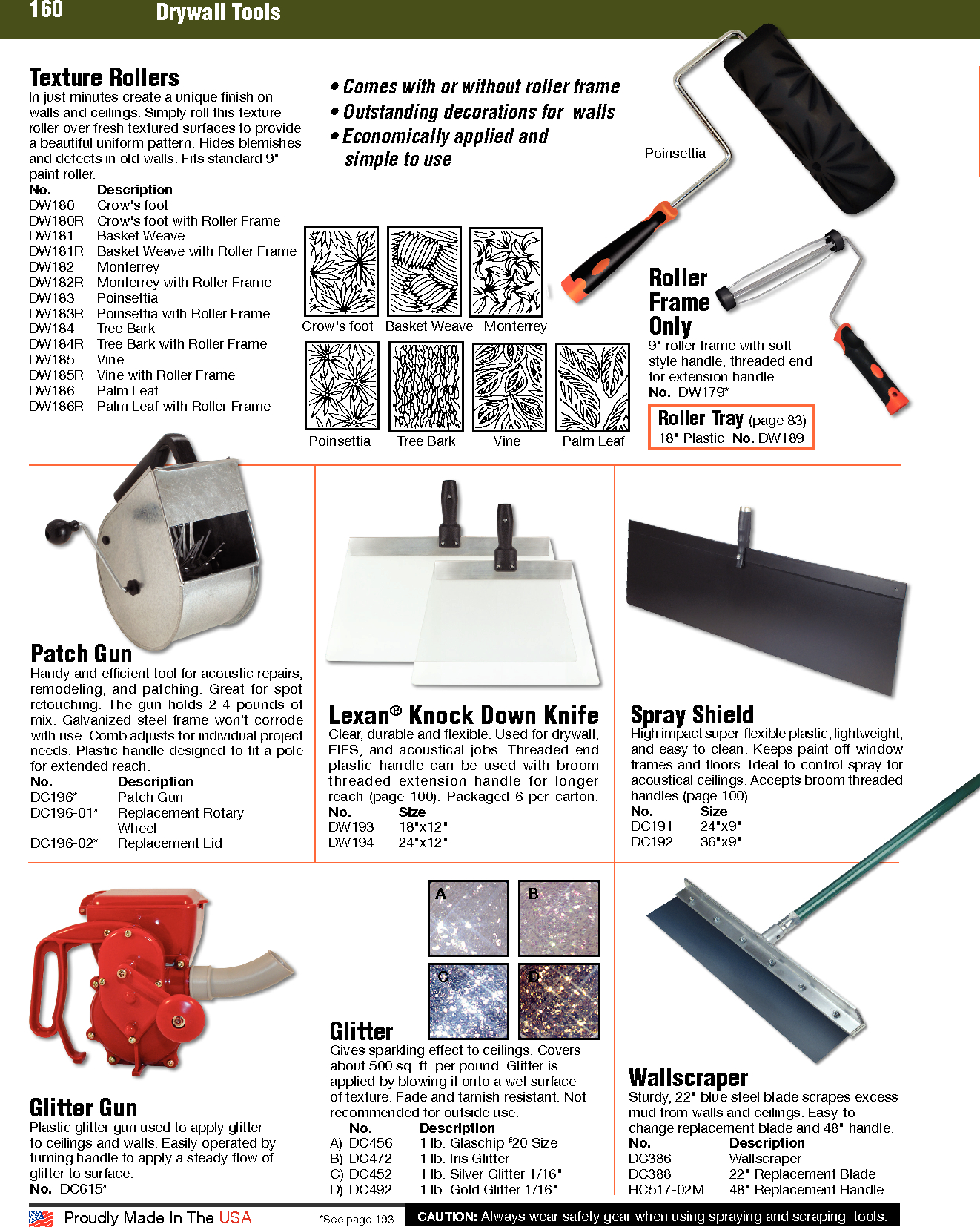 0126CatalogPage1Oct20200160.jpg