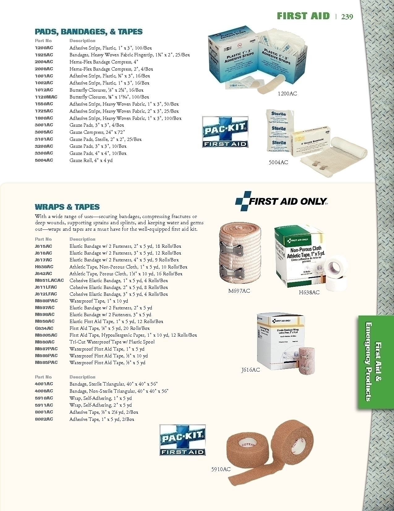 0169CatalogPage6Dec20150040.jpg